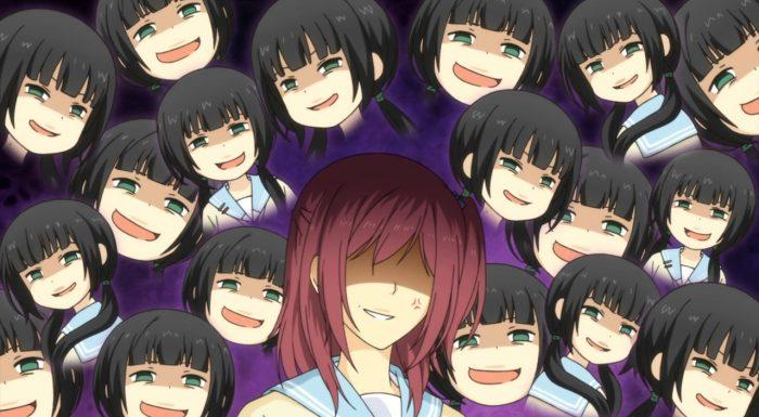 relife-anime-funny-scene